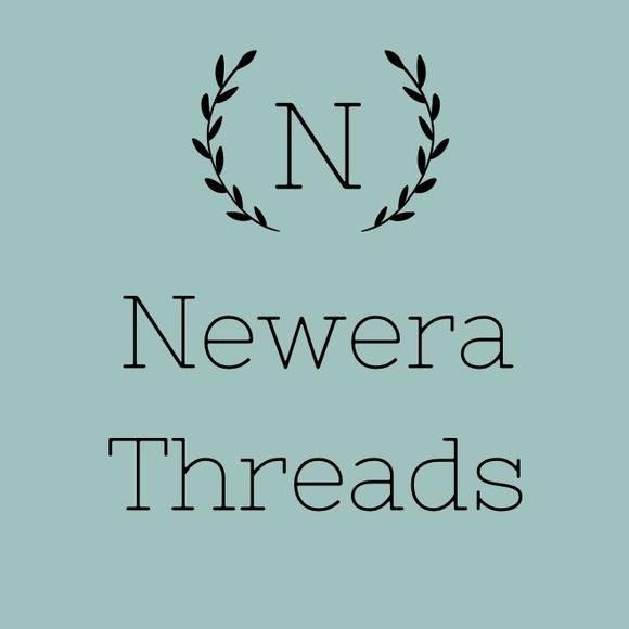 newerathreads
